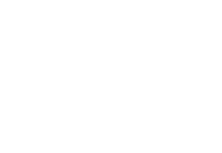 La Times – Cnbc's 'Listing Impossible'